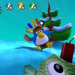 Скриншот Penguins Arena: Sedna's World – Изображение 4