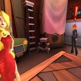 Скриншот Disney Guilty Party – Изображение 10