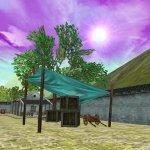 Скриншот Storm Riders Online – Изображение 30