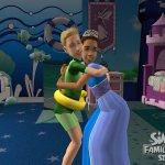 Скриншот The Sims 2: Family Fun Stuff – Изображение 10