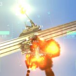 Скриншот Raiders Sphere 4th – Изображение 4