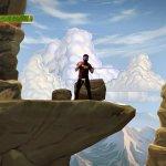 Скриншот Kung-Fu Live – Изображение 23