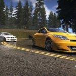 Скриншот World of Speed – Изображение 204