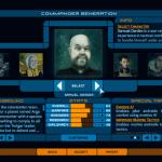 Скриншот Battlestation: Humanity's Last Hope – Изображение 5