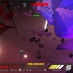Скриншот Blood Star – Изображение 3