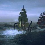 Скриншот Tempest