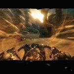 Скриншот Windwalkers – Изображение 5