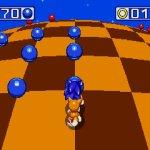 Скриншот SEGA Mega Drive Classic Collection Volume 3 – Изображение 20