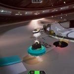 Скриншот Hoverloop – Изображение 3