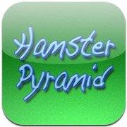 Обложка Hamster Pyramid