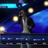 Скриншот Karaoke Revolution: American Idol Encore 2