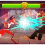 Скриншот Smash Champs – Изображение 4