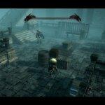 Скриншот Bonetown - The power of death – Изображение 16
