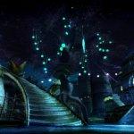 Скриншот Dungeons & Dragons Online – Изображение 170
