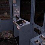 Скриншот World of Subways Vol. 3: London Underground Simulator – Изображение 5