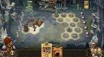 Стала доступна beta-версия игры Scrolls от Mojang - Изображение 3