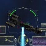 Скриншот Homeplanet: Playing with Fire – Изображение 2