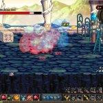 Скриншот Dungeon Fighter Online – Изображение 125