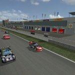 Скриншот GTR: FIA GT Racing Game – Изображение 62
