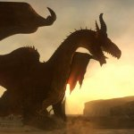 Скриншот Dragon's Dogma: Dark Arisen – Изображение 14