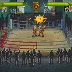 Скриншот Punch Club – Изображение 12