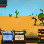 Скриншот Catch Monsters – Изображение 3