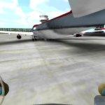 Скриншот 3D Airport Bus Parking – Изображение 7