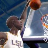 Скриншот College Hoops 2K7