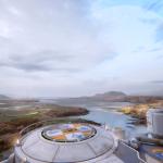Скриншот Unreal Tournament (2016) – Изображение 34