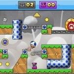 Скриншот Mario vs. Donkey Kong: Tipping Stars – Изображение 7