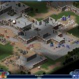Скриншот Laser Squad Nemesis – Изображение 10