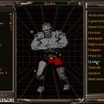 Скриншот Guardians: Agents of Justice – Изображение 9