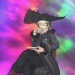 Скриншот Atelier Rorona: The Origin Story of the Alchemist of Arland – Изображение 39