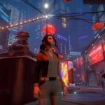 Скриншот Dreamfall Chapters: The Longest Journey – Изображение 18