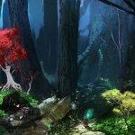 Скриншот Grimoire: Manastorm – Изображение 2