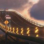 Скриншот TrackMania 2: Valley – Изображение 14