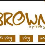 Скриншот Brown