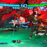 Скриншот Persona 4: The Ultimax Ultra Suplex Hold