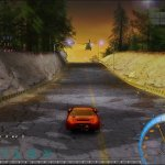Скриншот Sunny Race – Изображение 7