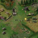 Скриншот Axis & Allies (2004) – Изображение 9