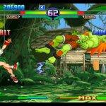 Скриншот Street Fighter Alpha 3 – Изображение 2