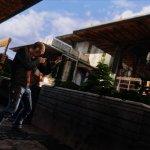 Скриншот Uncharted 3: Drake's Deception - Co-op Shade Survival Mode – Изображение 3