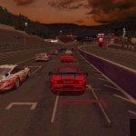 Скриншот GTR: FIA GT Racing Game – Изображение 32