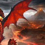 Скриншот Emporea: Realms of War and Magic – Изображение 2