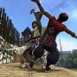 Скриншот Way of the Samurai 4 – Изображение 3