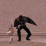 Скриншот EverQuest: Planes of Power – Изображение 17