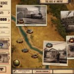 Скриншот Ironclad Tactics: The Rise of Dmitry – Изображение 5