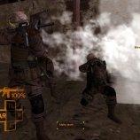 Скриншот Full Spectrum Warrior – Изображение 3