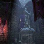 Скриншот Deathfire: Ruins of Nethermore – Изображение 2