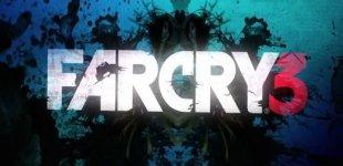 Far Cry 3. Видео #6